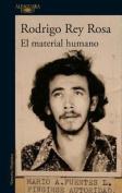El Material Humano / Human Matter [Spanish]