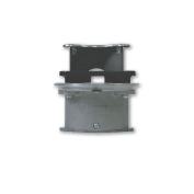 Lassco Cornerounder 2.5cm Large Size Cutting Unit - CU1 Lassco Wizer CU1