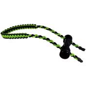 Loc Outdoorz Pro Huntr Micro Sling Green