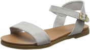 New Look Women's Wide Foot Gday Open-Toe Sandals