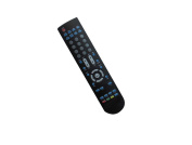 Hotsmtbang Replacement Remote Control For SCEPTRE E243RV-FHD E325BD-HDW8VN01 E243BD-FHD E165BD-MQ E165BV-MQ E320PV-FHD LED HDTV TV