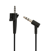 Replacement Audio Cables For Bose Around-Ear 2 AE 2 AE2 AE2i AE2w Headphones Cords for iPhone for Android