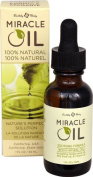 Earthly Body Miracle Oil -- 30ml - 3PC