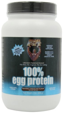 Healthy 'n Fit Anabolic Amino 10000 180t, Bottle by Healthy 'n Fit
