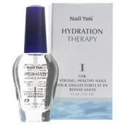 Nail Tek Hydration Therapy I by Nail Tek