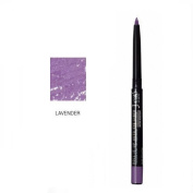 J Cat Roll It Up Auto Eye Liner Pencil 110 Lavender by J. Cat Beauty