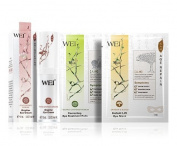 WEI Beauty Eye DOs Skincare Value Set