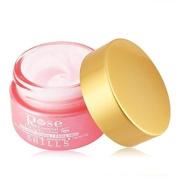 Rose Essential Firming Eye Cream