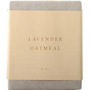 SAIPUA SOAPS Lavender Oatmeal Soap 180ml