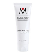 Moonool Beauty All Year Round Hydrating Cleanser
