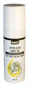 SHAVIT TEA TREE FACIAL WASH SLS & PARABEN FREE For Oily and Blemish Skin 200ml/6.76fl.oz