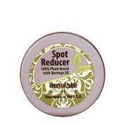 Moringa Spot Reducer with Alpha-Arbutin Unscented emulate Natural Care .150ml Liquid
