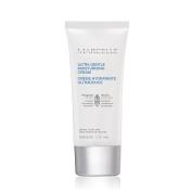 Marcelle Ultra Gentle Moisturising Cream 50 ml Hypoallergenic Fragrance-Free 0.07 kg