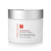 Consult Beaute Regenerol Retinol Cream - 50ml