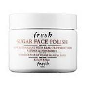 Fresh Sugar Face Polish .150ml