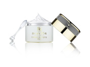 Collagen Mask for Face and Neck – Spa Quality Facial Treatment Reduces Wrinkle, Fine Lines, Blackheads & Fights Acne – Best Moisturising Skincare for All Skin Types - Cruelty-free