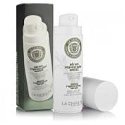 La Chinata Serum Facial Regenerating Antiox elaborated with olive leaf extract argan oil and resveratrol,Anti-Ageing & Anti-Wrinkle Skincare, 30ml