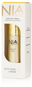 Nia Gold Luxurious Anti-Ageing Skin Care Dark Spot Serum with Vitamin C, 24KT Gold Caviar, Manuka Honey, and Propolis. For dark spots, redness, scars, skin blemishes. 30ml
