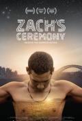 Zach's Ceremony [Region 4]