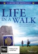Life In A Walk [Region 4]