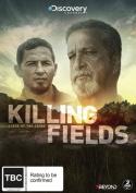 Killing Fields [Region 4]