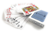 Playing Cards In Bulk
