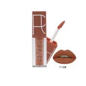 Long Lasting Lipstick,Hunzed Women Waterproof Lip Liner Pencil Liquid Lip Gloss Makeup Cosmetics