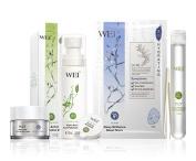WEI Beauty Beat the Heat Skincare Value Set