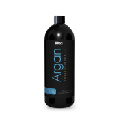 10% ARGAN TAN OF MOROCCO Litre 1000ml Spray Tanning Solution