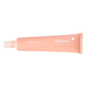 (K-beauty)Skineditor Hydrofil Revitalising Sunscreen SPF 50 PA+++ 40ml