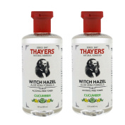 Thayers Witch Hazel Toner with Aloe Vera Cucumber