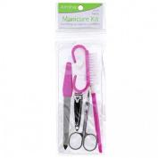 Almine Manicure Kit #6090