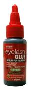 Maxim Professional Eyelash Glue 1 oz / 30 ml