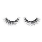 Spellbound False Eyelashes Packaging May Vary