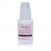 Infinit Sensitive Professional Eyelash Extension Glue