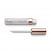 Companion Latex Free Eyelash Glue - Clear