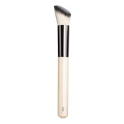 Chantecaille Sculpting Brush - 1 pc