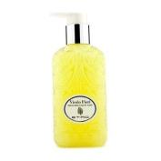 Etro Vicolo Fiori Perfumed Liquid Soap - 250ml/8.25oz by ETRO