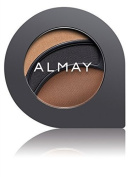 Almay Intense I-colour Evening Smokey for Brown Eyes - 145 Browns by Revlon Inc Beauty Care