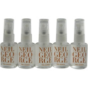 Neil George Pure Shot Intense Repair Treatment Spray, 15ml by Atlas Supply Chain Consulting Services