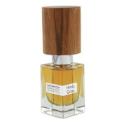 Nasomatto Hindu Grass Parfum Extract-30ml by Nasomatto