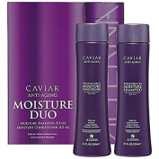 Alterna Replenishing Moisture Duo-2 ct by Alterna Haircare