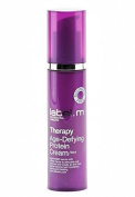 Label.m Therapy Age Defying Protein Cream 45ml by Label.M Professional Haircare