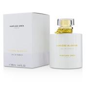 Parfums Gres Eau De Parfum Spray, Lumiere Blanche, 100ml by Parfums Gres