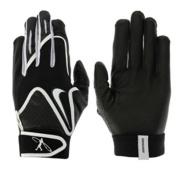 Nike Swingman batting gloves