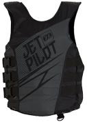 Jet Pilot Matrix Side Entry Nylon PFD