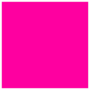 Siser EasyWeed Heat Transfer Iron on Material for Fabrics 4.6m by 0.9m - Fluorescent Pink