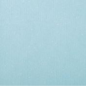 12x12 Coredinations Coture Cardstock - Blue Diamonds - 4 Sheets