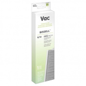 Vac Bissell Type 8/14 Vacuum Filter - AA47920
