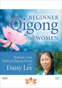 Beginner Qigong for Women [Region 1]
